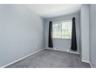 Photo 14: 81 27044 32 Avenue in Langley: Aldergrove Langley Townhouse for sale : MLS®# R2372664