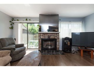 Photo 3: 81 27044 32 Avenue in Langley: Aldergrove Langley Townhouse for sale : MLS®# R2372664