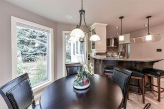 Photo 9: 63 QUESNELL Crescent in Edmonton: Zone 22 House for sale : MLS®# E4159693
