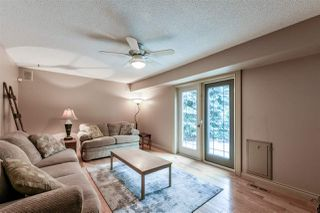 Photo 11: 63 QUESNELL Crescent in Edmonton: Zone 22 House for sale : MLS®# E4159693