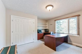 Photo 18: 63 QUESNELL Crescent in Edmonton: Zone 22 House for sale : MLS®# E4159693