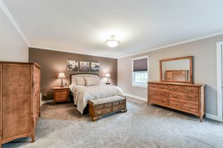 Photo 14: 63 QUESNELL Crescent in Edmonton: Zone 22 House for sale : MLS®# E4159693