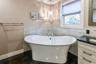 Photo 16: 63 QUESNELL Crescent in Edmonton: Zone 22 House for sale : MLS®# E4159693