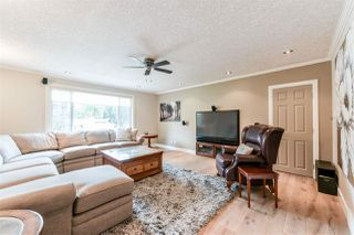 Photo 13: 63 QUESNELL Crescent in Edmonton: Zone 22 House for sale : MLS®# E4159693