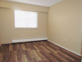 """Photo 11: 109 9477 COOK Street in Chilliwack: Chilliwack N Yale-Well Condo for sale in """"Windsor Pines"""" : MLS®# R2375825"""