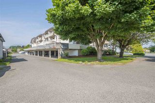 """Photo 18: 109 9477 COOK Street in Chilliwack: Chilliwack N Yale-Well Condo for sale in """"Windsor Pines"""" : MLS®# R2375825"""