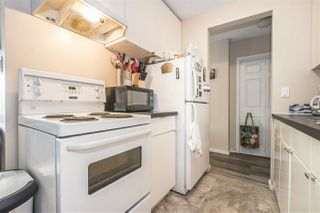 """Photo 5: 109 9477 COOK Street in Chilliwack: Chilliwack N Yale-Well Condo for sale in """"Windsor Pines"""" : MLS®# R2375825"""