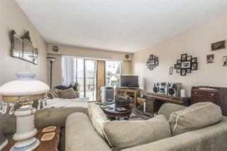 """Photo 10: 109 9477 COOK Street in Chilliwack: Chilliwack N Yale-Well Condo for sale in """"Windsor Pines"""" : MLS®# R2375825"""
