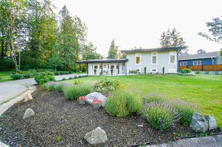 Main Photo: 2585 HIGHFIELD Crescent in Abbotsford: Central Abbotsford House for sale : MLS®# R2375166