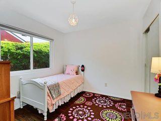 Photo 18: LA MESA House for sale : 3 bedrooms : 7180 Magruder St