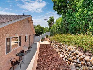 Photo 25: LA MESA House for sale : 3 bedrooms : 7180 Magruder St