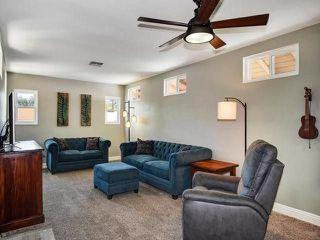 Photo 4: LA MESA House for sale : 3 bedrooms : 7180 Magruder St