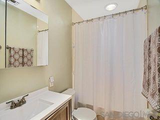 Photo 17: LA MESA House for sale : 3 bedrooms : 7180 Magruder St