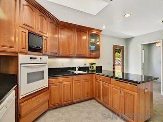 Photo 12: LA MESA House for sale : 3 bedrooms : 7180 Magruder St
