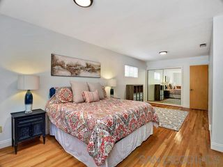 Photo 13: LA MESA House for sale : 3 bedrooms : 7180 Magruder St