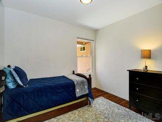 Photo 19: LA MESA House for sale : 3 bedrooms : 7180 Magruder St