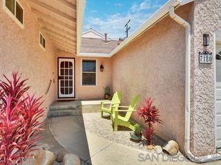 Photo 2: LA MESA House for sale : 3 bedrooms : 7180 Magruder St