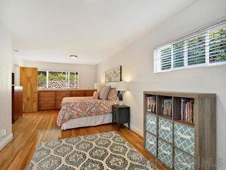 Photo 15: LA MESA House for sale : 3 bedrooms : 7180 Magruder St