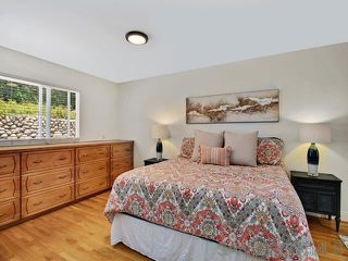 Photo 14: LA MESA House for sale : 3 bedrooms : 7180 Magruder St