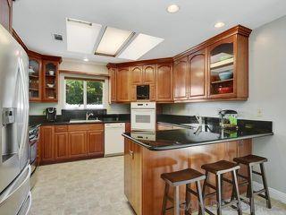 Photo 9: LA MESA House for sale : 3 bedrooms : 7180 Magruder St