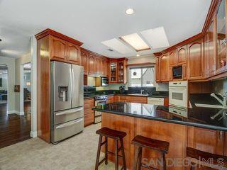 Photo 10: LA MESA House for sale : 3 bedrooms : 7180 Magruder St