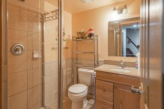 Photo 14: 1102 WEDGEWOOD Boulevard in Edmonton: Zone 20 House for sale : MLS®# E4160518