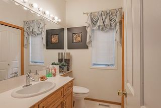 Photo 8: 1102 WEDGEWOOD Boulevard in Edmonton: Zone 20 House for sale : MLS®# E4160518