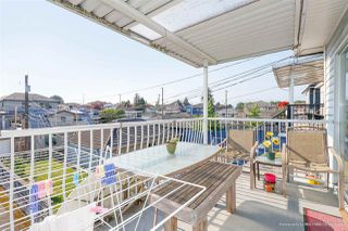 Photo 8: 6589 KILLARNEY Street in Vancouver: Killarney VE House for sale (Vancouver East)  : MLS®# R2377759