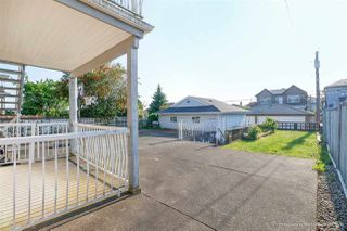 Photo 15: 6589 KILLARNEY Street in Vancouver: Killarney VE House for sale (Vancouver East)  : MLS®# R2377759