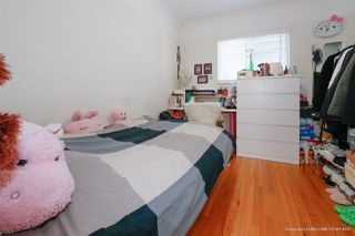 Photo 7: 6589 KILLARNEY Street in Vancouver: Killarney VE House for sale (Vancouver East)  : MLS®# R2377759