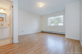 Photo 11: 6589 KILLARNEY Street in Vancouver: Killarney VE House for sale (Vancouver East)  : MLS®# R2377759