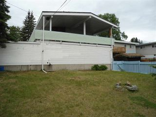 Photo 16: 206 N MOFFAT Street in Prince George: Quinson House for sale (PG City West (Zone 71))  : MLS®# R2378010