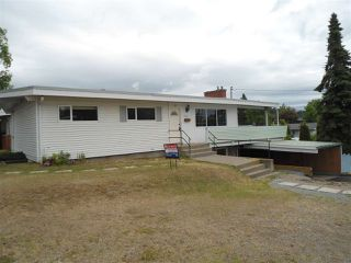 Photo 2: 206 N MOFFAT Street in Prince George: Quinson House for sale (PG City West (Zone 71))  : MLS®# R2378010