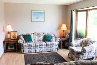 Photo 6: 4102 54 Avenue: Cold Lake House for sale : MLS®# E4161147