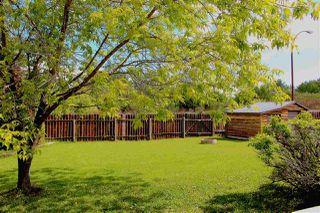 Photo 2: 4102 54 Avenue: Cold Lake House for sale : MLS®# E4161147