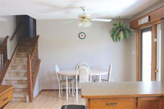 Photo 4: 4102 54 Avenue: Cold Lake House for sale : MLS®# E4161147