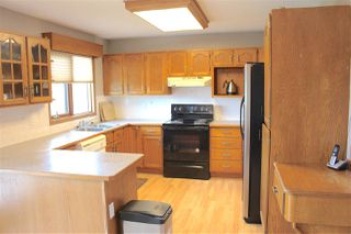 Photo 3: 4102 54 Avenue: Cold Lake House for sale : MLS®# E4161147