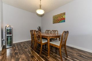 Photo 5: 5858 172 Street in Edmonton: Zone 20 Carriage for sale : MLS®# E4161261