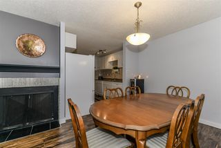 Photo 6: 5858 172 Street in Edmonton: Zone 20 Carriage for sale : MLS®# E4161261