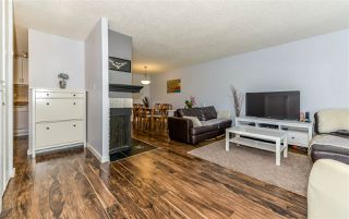 Photo 3: 5858 172 Street in Edmonton: Zone 20 Carriage for sale : MLS®# E4161261