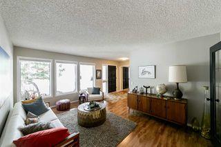 Photo 2: 3 DALHOUSIE Street: St. Albert House for sale : MLS®# E4161389