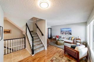 Photo 3: 3 DALHOUSIE Street: St. Albert House for sale : MLS®# E4161389