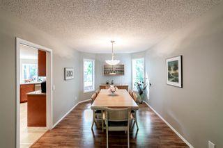 Photo 5: 3 DALHOUSIE Street: St. Albert House for sale : MLS®# E4161389