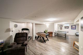 Photo 24: 3 DALHOUSIE Street: St. Albert House for sale : MLS®# E4161389