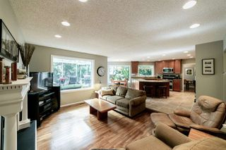Photo 12: 3 DALHOUSIE Street: St. Albert House for sale : MLS®# E4161389
