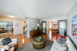 Photo 4: 3 DALHOUSIE Street: St. Albert House for sale : MLS®# E4161389