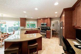 Photo 6: 3 DALHOUSIE Street: St. Albert House for sale : MLS®# E4161389