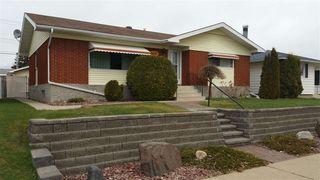 Main Photo: 5612 140A Avenue in Edmonton: Zone 02 House for sale : MLS®# E4162571