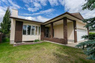 Main Photo: 3908 40 Avenue: Leduc House for sale : MLS®# E4164352