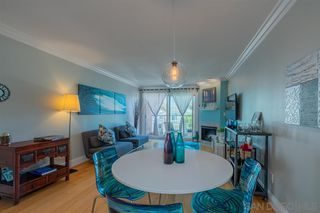 Photo 2: HILLCREST Condo for sale : 1 bedrooms : 3980 8th Ave #213 in San Diego